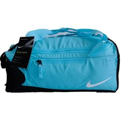 381c44d367e58 plecaki turystyczne sportowe torba na ramie tatonka baron - porównaj ...