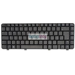 Klawiatura do laptopa HP COMPAQ 500 510 520