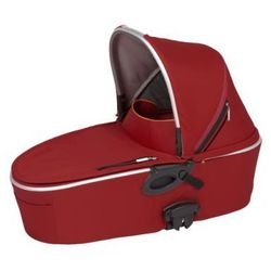 X-Lander Gondola Urban 14 red