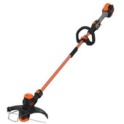 Black&decker STC1840