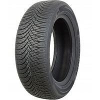 Goodride All Seasons Elite Z-401 215/65 R16 98 V