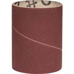 Akcesoria do szlifierki rolkowej BOSCH SHK60 K120 ściernica trzpieniowa do PRR 250 ES