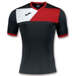 683c6c18e koszulka joma cad biala w kategorii Odzież sportowa - porównaj zanim ...