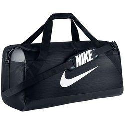 5a92b8e5b4b48 tacm01 ac milan torba na ramie adidas - porównaj zanim kupisz