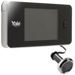 Wizjer Cyfrowy Yale_ DDV500 i