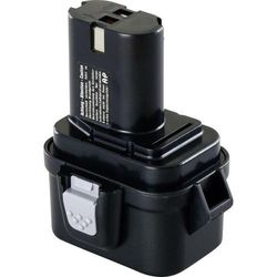 Akumulator AP, 2,0 Ah, 9,6 V, NiCd, do elektronarzędzi Makita