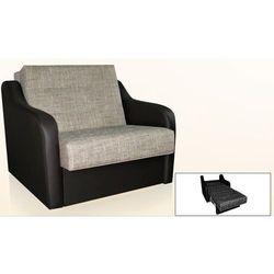 Sofa FILIP I fotel rozkładany