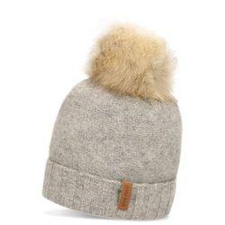 nakrycia glowy czapki czapka agbo 7 37 igor (od Czapka do