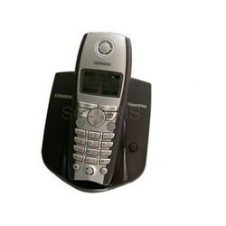 Telefon Siemens Gigaset S150
