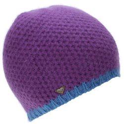 czapka Roxy Cocoon - Bright Violet