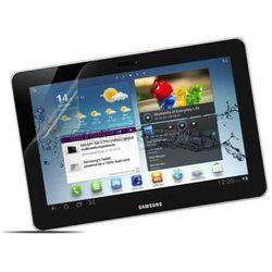Folia Ochronna Samsung Galaxy Tab2 10.1 P5100