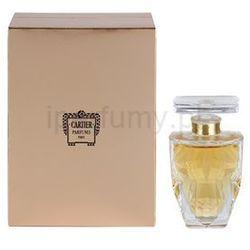 Cartier La Panthere ekstrakt perfum dla kobiet 15 ml + do każdego zamówienia upominek.