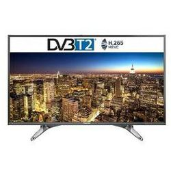 TV LED Panasonic TX-40DX603