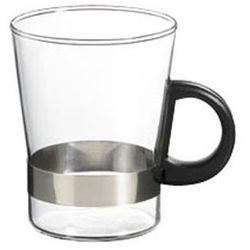 La Cafeterie MANHATTAN Szklanka do Kawy lub Herbaty 25 cl