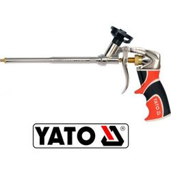 YATO Pistolet do pianki montażowej (YT-6745)