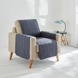 Narzuta ochronna na fotel i kanapę, Onelus