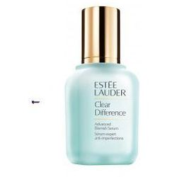 Estee Lauder Clear Difference Refinish Serum (W) serum na przebarwienia 75ml