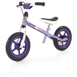Rowerek biegowy SPEEDY 12,5'' PABLO Kettler