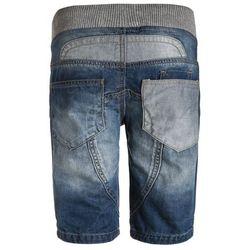 Desigual CYAN Szorty jeansowe jeans claro