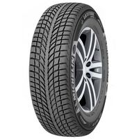 Michelin Latitude Alpin LA2 235/65 R17 104 H