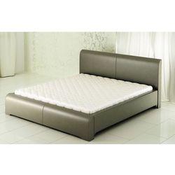 Łóżko 80219