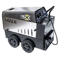 MAER LUX T20/12