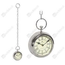 Zegar wiszący Gabinet 1 Belldeco