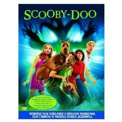 Scooby-Doo (film fabularny)