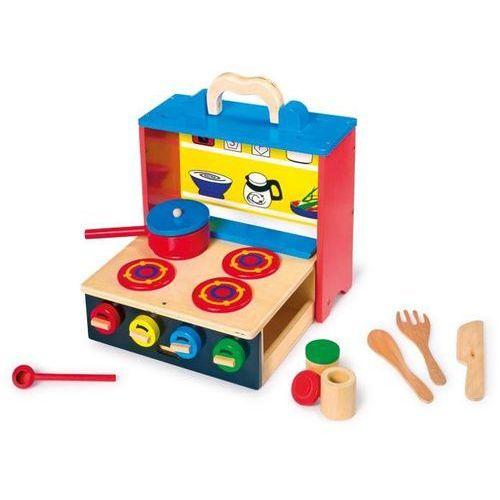 Drewniana Przenosna Kuchnia Dla Dzieci Porownaj Zanim Kupisz