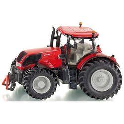 SIKU Traktor Valtra Seria S