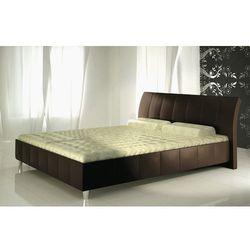 Łóżko 80263