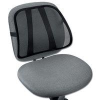 Podpórka ergonomiczna na krzesło Fellowes, 8036501 - zamówienia, porady i rabaty | (34)366-72-72 | sklep@solokolos.pl |