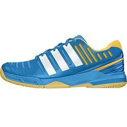 Buty Halowe Adidas Essence 11 M25924