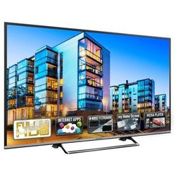 TV LED Panasonic TX-32DS503