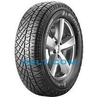 Michelin Latitude Cross 285/65 R17 116 H