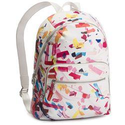 4adb2232fbda5 Pozostałe plecaki Desigual - porównaj zanim kupisz