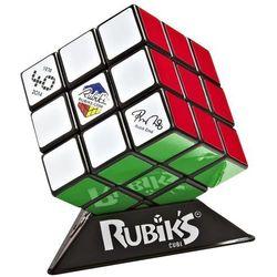 TM Toys Kostka Rubika 3x3 edycja 40-lecie
