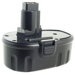 Akumulator do DEWALT 18V 2Ah NiCD