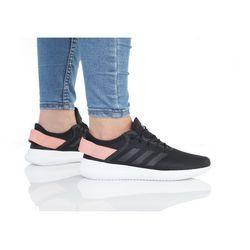 Buty Adidas Originals Cloudfoam AQ1622