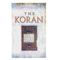 Koran (opr. miękka)