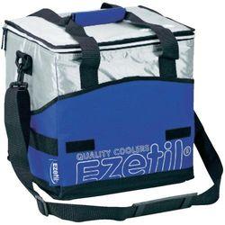 Torba termoizolacyjna, pasywna Ezetil KC Extreme 28 10726835, 28 l, Niebieski