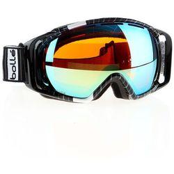 Gogle narciarskie Bolle Gravity Pinstripe 20637