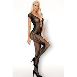 Bodystocking moritana