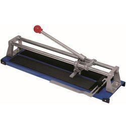 Maszynka do glazury DEDRA 1145 400 mm