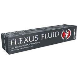 Flexus Fluid, 10 mg/1 ml, żel do wstrzykiwań dostawowych, 1 ampułkostrzykawka, 2,5 ml