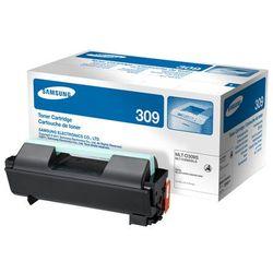 Toner Samsung do ML-5510ND/ML-6510ND | 10 000 str. | black