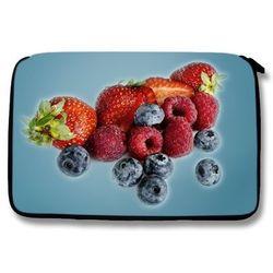 Etui Berries