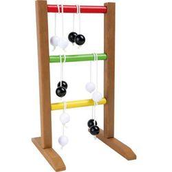 Drabina - gra zręcznościowa - zabawki dla dzieci
