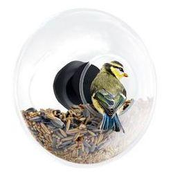Karmnik dla ptaków naokienny Eva Solo