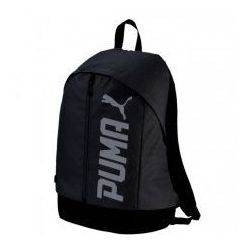 133e657489a8f Pozostałe plecaki Puma (od PLECAK PUMA PIONEER II 74417 01 do Plecak ...
